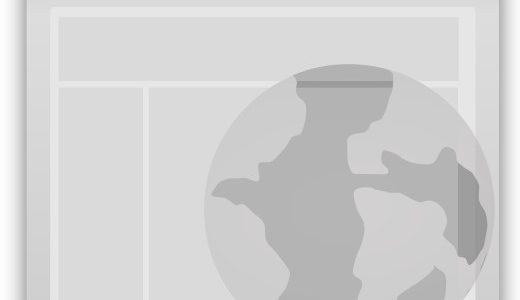 パソコンからスマホ版モバゲーで遊ぶ方法(UA偽装)