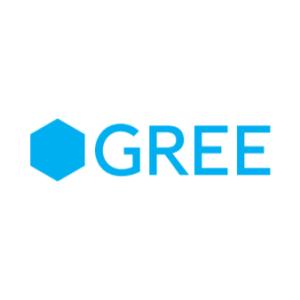 GREEの無料会員登録と電話番号認証法