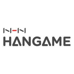 HANGAME(ハンゲーム)無料会員登録と電話番号認証