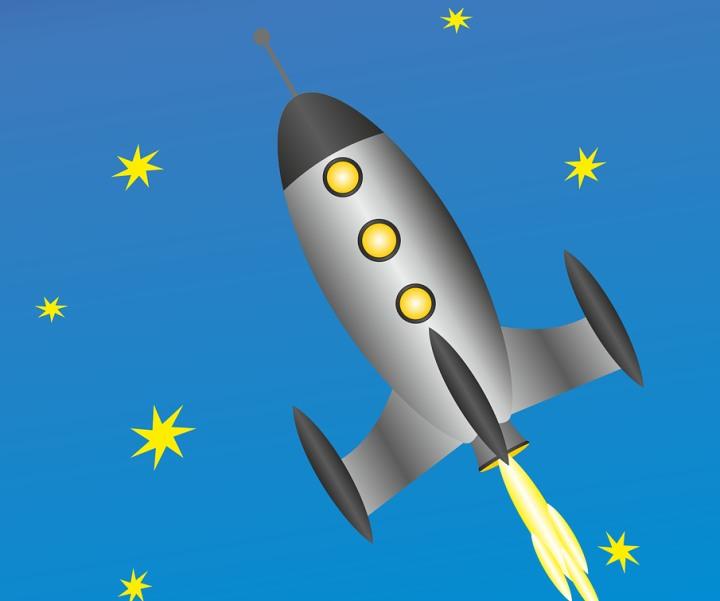 ロケットマウスアイキャッチ