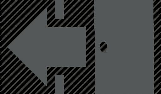 モバゲーログアウトURL クリック一つでログアウト