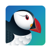 Puffin Web Browser の詳しい使い方
