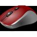 『お~とくりっか~』シンプルでインストール不要のマウスクリック自動ツール